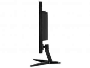 Acer KG251QDBMIIPX - LED 24.5 col - 240Hz - 1Ms - Monitor