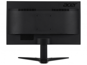 Acer KG251QFBMIDPX Led - 144Hz - 1Ms - 24,5 col Monitor