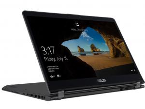 Asus ZenBook Flip UX561UD E2008T UX561UD-E2008T laptop