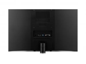 LG 27MK400H Full HD monitor