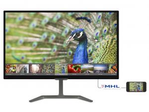 Philips 246E7QDAB/00 - IPS - 23,6 col Monitor