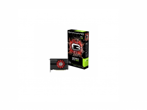 Gainward PCIe NVIDIA GTX 1050 2GB GDDR5 - GeForce GTX 1050 2G - Videokártya