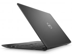 Dell Latitude 3590 L3590-2 15.6 FHD, Intel® Core™ i5 Processzor-8250U, 8GB, 256GB SSD, Win10Pro, fekete