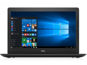 Dell Latitude 3590 N030L359015EMEA_WIN1P laptop