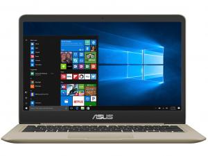 ASUS VivoBook S14 S410UN EB041T S410UN-EB041T laptop