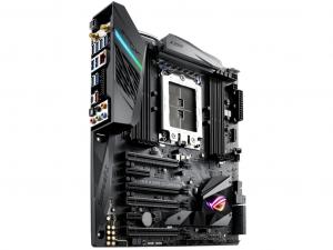 Asus ROG STRIX X399-E GAMING - TR4 - AMD X399 - ATX