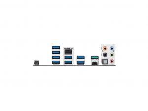 Asus Prime X399-A - TR4 - AMD X399 - E-ATX