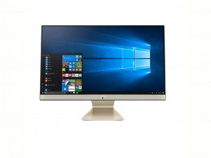 Asus AiO V241ICUT-BA039T - 23,8 FHD Touch - 8GB - 1TB HDD + 128GB SSD - WIN10
