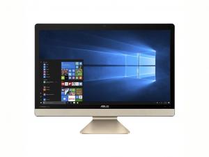 Asus V221ICGK-BA078T AiO - 21,5 FHD - 8GB - 256GB SSD 930MX - WIN10