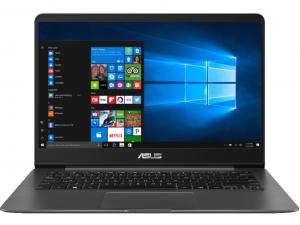 Asus ZenBook UX430UA GV342T 90NB0EC1-M07490 laptop