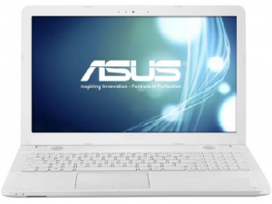 Asus VivoBook Max X541UV DM1474 X541UV-DM1474 laptop