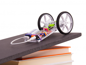 littleBits STEAM Student Set (18 Student)