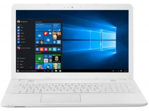 ASUS VivoBook Max X541UV GQ1214T X541UV-GQ1214T laptop