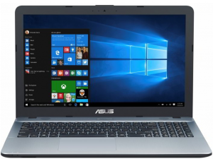 ASUS VivoBook Max X541UV GQ1475T X541UV-GQ1475T laptop