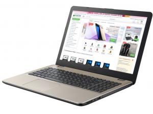 ASUS X542UN DM054 laptop