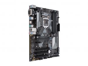 Asus PRIME B360-PLUS - S1151 - Intel® B360 - ATX Alaplap