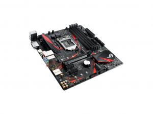 Asus ROG STRIX B250G GAMING - S1151 - Intel® B250 - ATX Alaplap