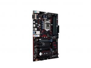 Asus PRIME B250-PLUS - S1151 - Intel® B250 - ATX Alaplap