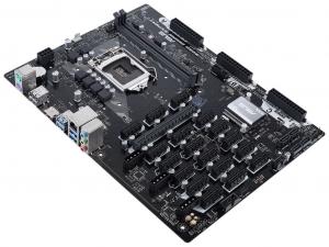 Asus B250 MINING EXPERT - S1151 - Intel® B250 - ATX