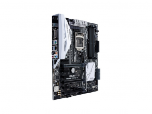 Asus PRIME Z270-A - S1151- Z270-A Intel - ATX Mining - Alaplap