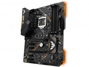 Asus TUF B360-PRO GAMING - S1151 - Intel® B360 - ATX Alaplap