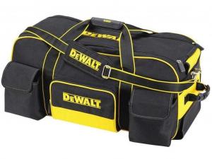 DeWALT DWST1-79210 Gurulós szerszámostáska