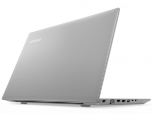Lenovo IdeaPad V330-15IKB 81AX00EDHV laptop