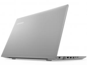 Lenovo IdeaPad V330-15IKB 81AX00DQHV laptop