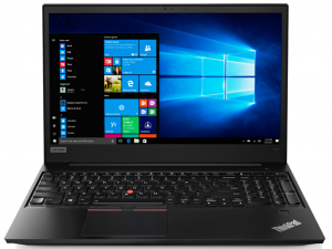 Lenovo Thinkpad E580 20KS001JHV laptop