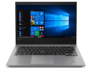 Lenovo Thinkpad E480 20KN002WHV laptop