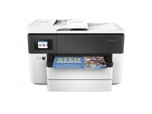 HP OfficeJet Pro 7730 széles formátumú All-in-One nyomtató