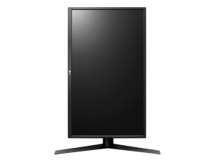 LG 27GK750F-B Gaming 27 Monitor - FreeSync™ 240Hz