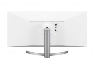 LG 34WK650-W - IPS HDR - FreeSync™ 34 Monitor