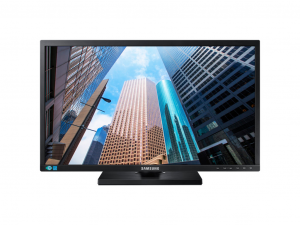 Samsung S24E450DL - 23,6 LED B2B Monitor