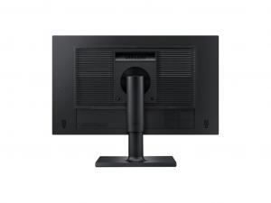 Samsung S24E450DL - 23,6 LED B2B Monitor
