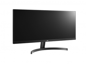 LG 29WK500 - 29 LED IPS Ultrawide Monitor