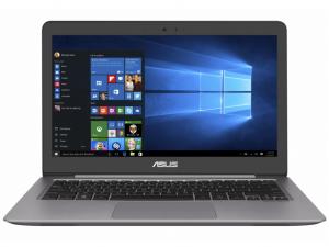 ASUS Zenbook UX310UQ FC588T UX310UQ-FC588T laptop