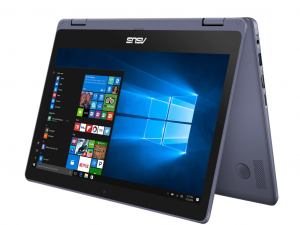 Asus VivoBook Flip 12 TP202NA EH012TS TP202NA-EH012TS laptop