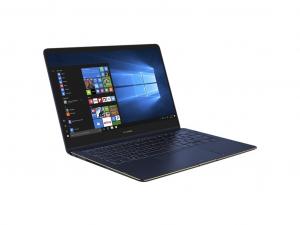 ASUS ZenBook Flip S UX370UA EA315R UX370UA-EA315R laptop