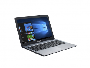 ASUS VivoBook Max X541UA DM2203 X541UA-DM2203 laptop