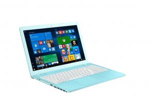 ASUS VivoBook Max X541UA GQ2199T X541UA-GQ2199T laptop