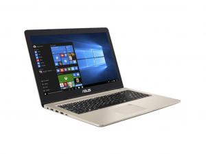 ASUS VivoBook Pro 15 N580VD FY663 N580VD-FY663 laptop