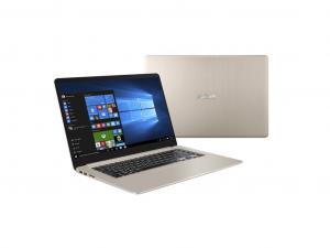ASUS VivoBook S15 S510UN BQ147T S510UN-BQ147T laptop