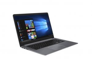 ASUS VivoBook S15 S510UN BQ306 S510UN-BQ306 laptop
