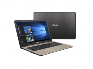 ASUS VivoBook X540NA GQ138 X540NA-GQ138 laptop