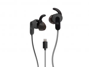 JBL AWARE- Lightning csatlakozós fülhallgató