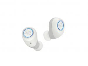 JBL FREE WHT True Wireless Bluetooth vezeték nélküli fehér fülhallgató