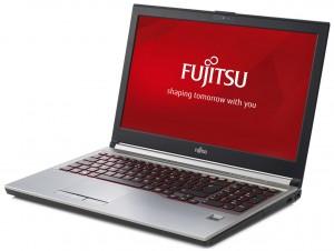 Fujitsu Celsius H730 használt laptop