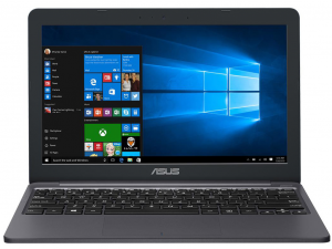 ASUS VivoBook E12 E203NA FD084TS E203NA-FD084TS laptop