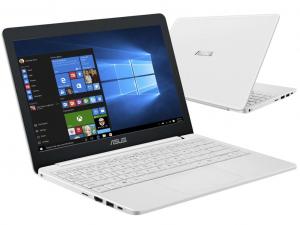 ASUS VivoBook E12 E203NA FD116TS E203NA-FD116TS laptop